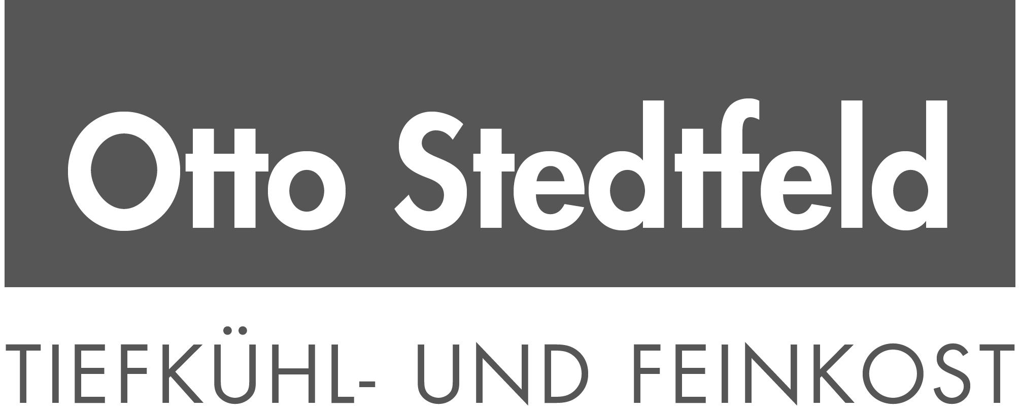 Otto Stedtfeld GmbH